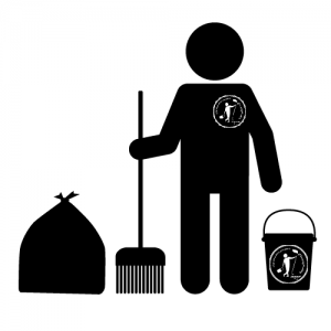 نظافتچی