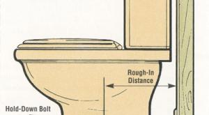 لوله کشی فاضلاب توالت فرنگی