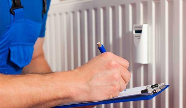 هزینه هواگیری شوفاژ دستمزد نصب رادیاتور اجرت تعویض منبع دوجداره